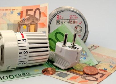 Nebenkostenabrechnung-Miete-sparen