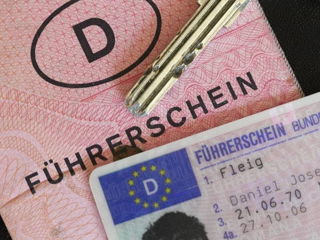 fuehrerschein-deutschland